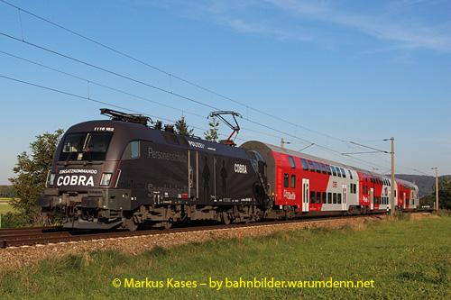 - 1116_182_REX2112_Muckendorf_Wipfing_4_10_513