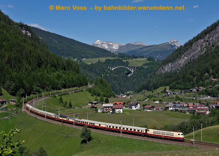 Beste Spielothek in Sankt Jodok om Brenner finden