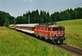 am Foto: 1043.007 - Optima-Express (vor Rosenbach)