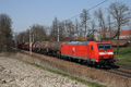 am Foto: DB 185.049 (Kimpling)