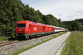 am Foto: 2016.057 vor 2016.060 - Optima-Express (Rosental)