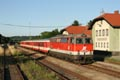 am Foto: 2043.025 in Persenbeug