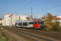 am Foto: 5022.044 in Graz Hbf.