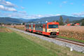 am Foto: GKB VT 70.02 bei Frauental-Bad Gams