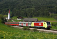 am Foto: 189.910, Olang-Antholz