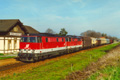 am Foto: 2143.044 + 2143.051 (Takern-St. Margarethen)