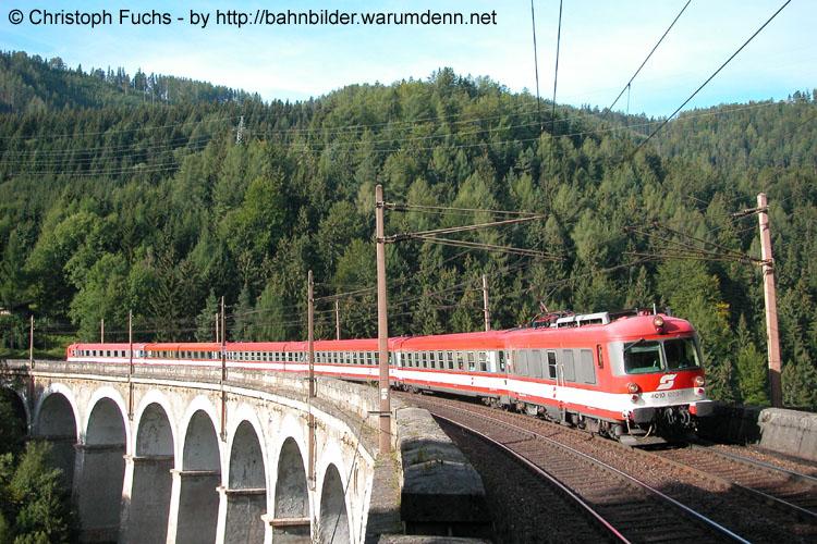 4010 025 (Kalte-Rinne-Viadukt) - bahnbilder.warumdenn.net
