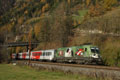 am Foto: 1116.264 (Euromotion) mit Regional-Express