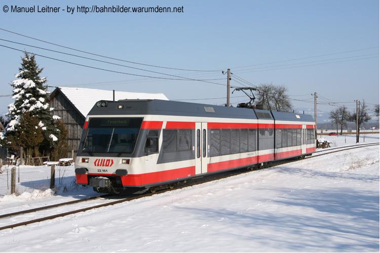 Discutii generale despre transport II 22_161_Fraham_01_02_09