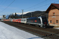am Foto: 1216.025 - Weltrecord-Lok (Rothenthurn)