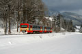 am Foto: GKB VT70.03 (Schladming)