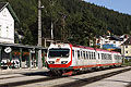 am Foto: 4090.002 in Mariazell