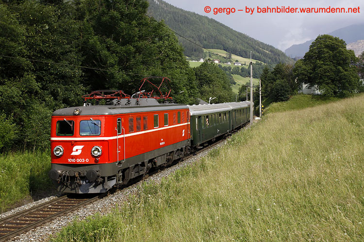 Escort In Eisenerz Sankt - Single Aus Laakirchen