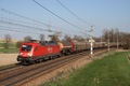 am Foto: DB 182.025 (Kimpling)