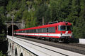 am Foto: 4010.016 als InterCity (Breitenstein)