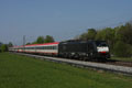 am Foto: FNM 189.990 mit EuroCity bei Raubling