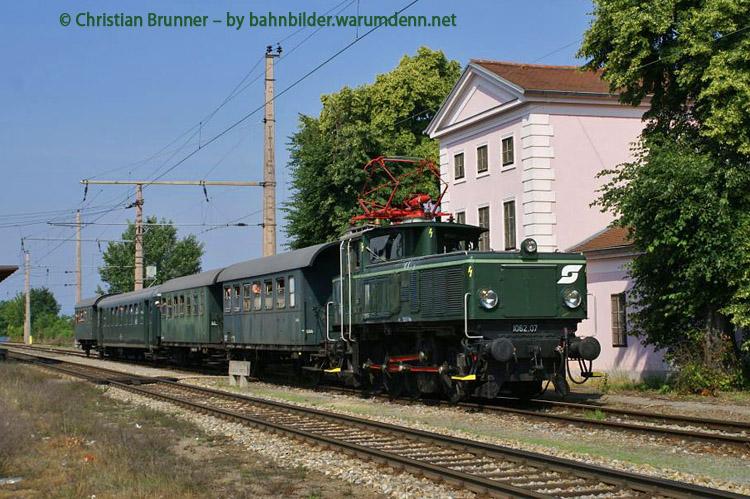 Beste Spielothek in Strasshof an der Nordbahn finden