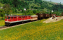 am Foto: 2095.004 + 2095.015, Perwarth - Randegg-Franzenreith