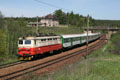 am Foto: CD 242.227 (Nihov)