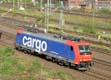 am Foto: SBB-Cargo-482.015 (Hamburg-Harburg)